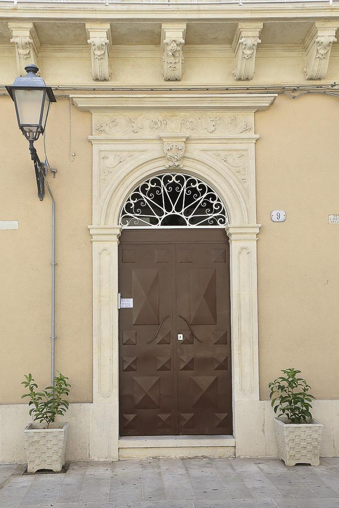 Suliscenti_dimora_siciliana_avola_hotel_sicilia_b&B_Avola__63
