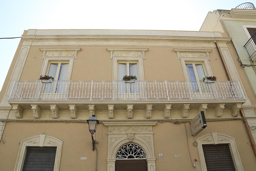 Suliscenti_dimora_siciliana_avola_hotel_sicilia_b&B_Avola__64
