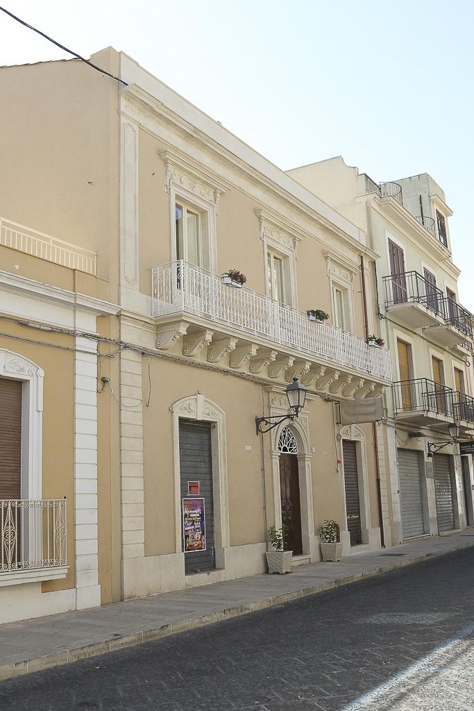 Suliscenti_dimora_siciliana_avola_hotel_sicilia_b&B_Avola__65