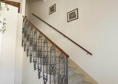 Suliscenti_dimora_siciliana_avola_hotel_sicilia_b&B_Avola__67