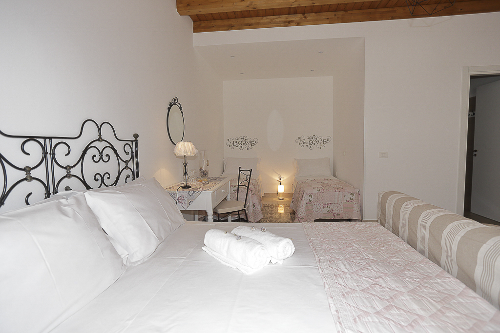 Suliscenti_dimora_siciliana_avola_hotel_sicilia_b&B_Avola__69