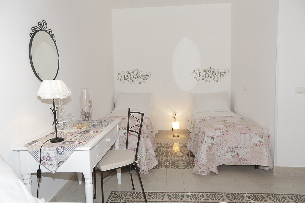 Suliscenti_dimora_siciliana_avola_hotel_sicilia_b&B_Avola__70