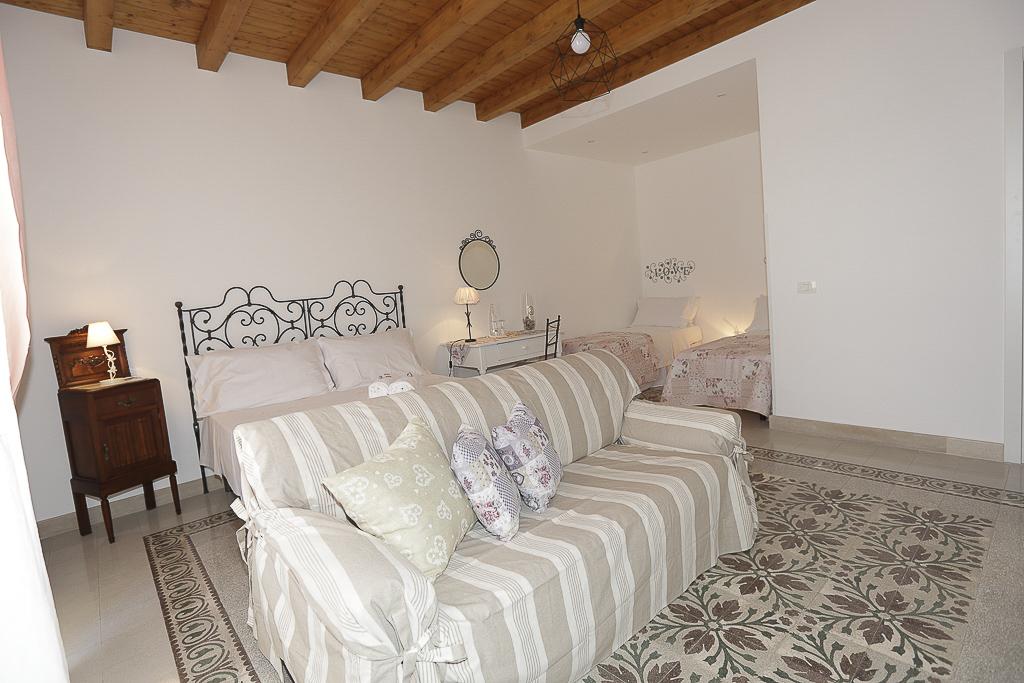 Suliscenti_dimora_siciliana_avola_hotel_sicilia_b&B_Avola__71
