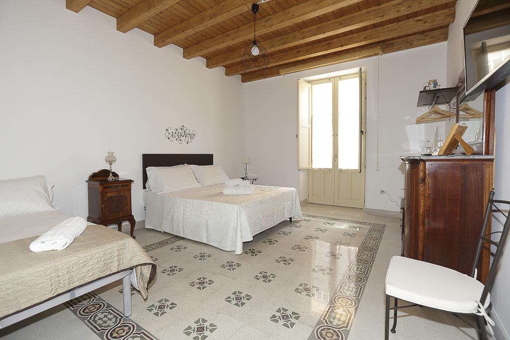 Suliscenti_dimora_siciliana_avola_hotel_sicilia_b&B_Avola__72