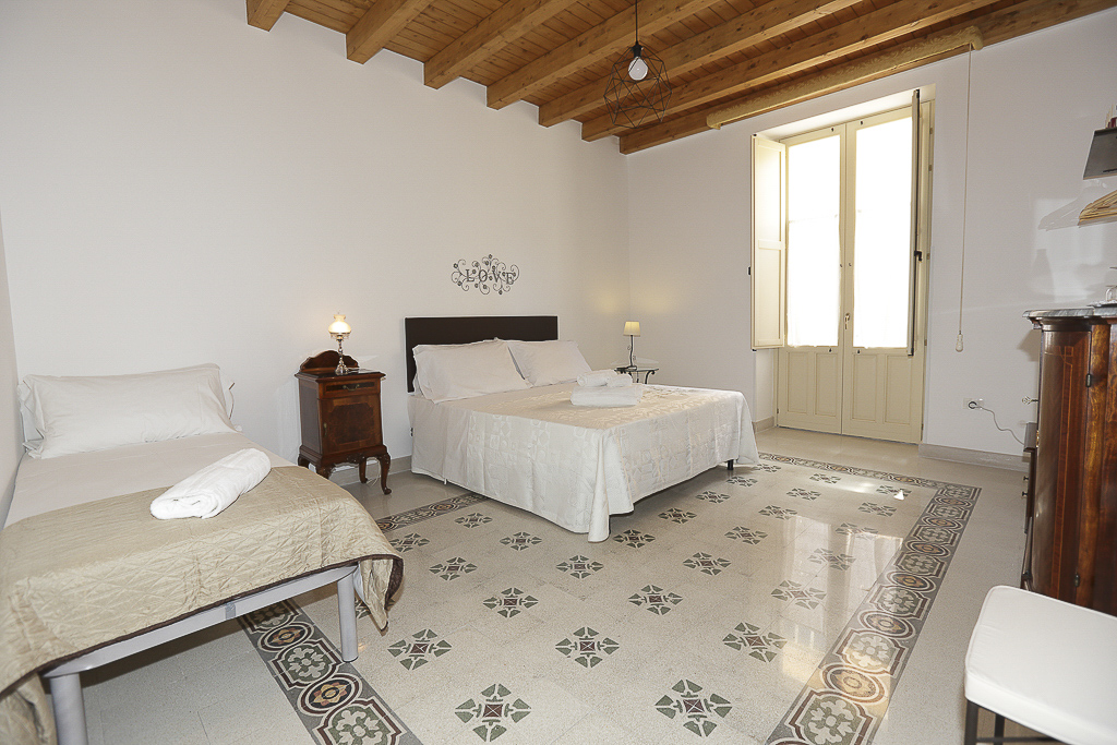 Suliscenti_dimora_siciliana_avola_hotel_sicilia_b&B_Avola__73