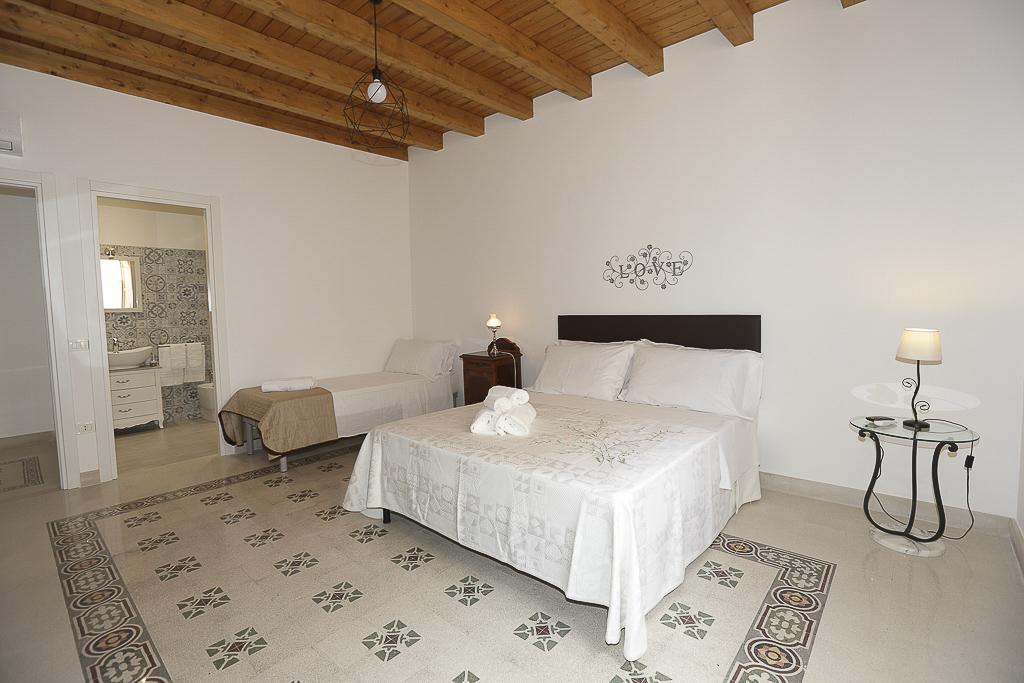 Suliscenti_dimora_siciliana_avola_hotel_sicilia_b&B_Avola__74