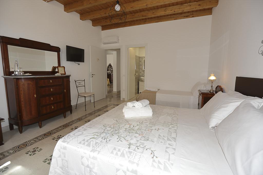 Suliscenti_dimora_siciliana_avola_hotel_sicilia_b&B_Avola__75