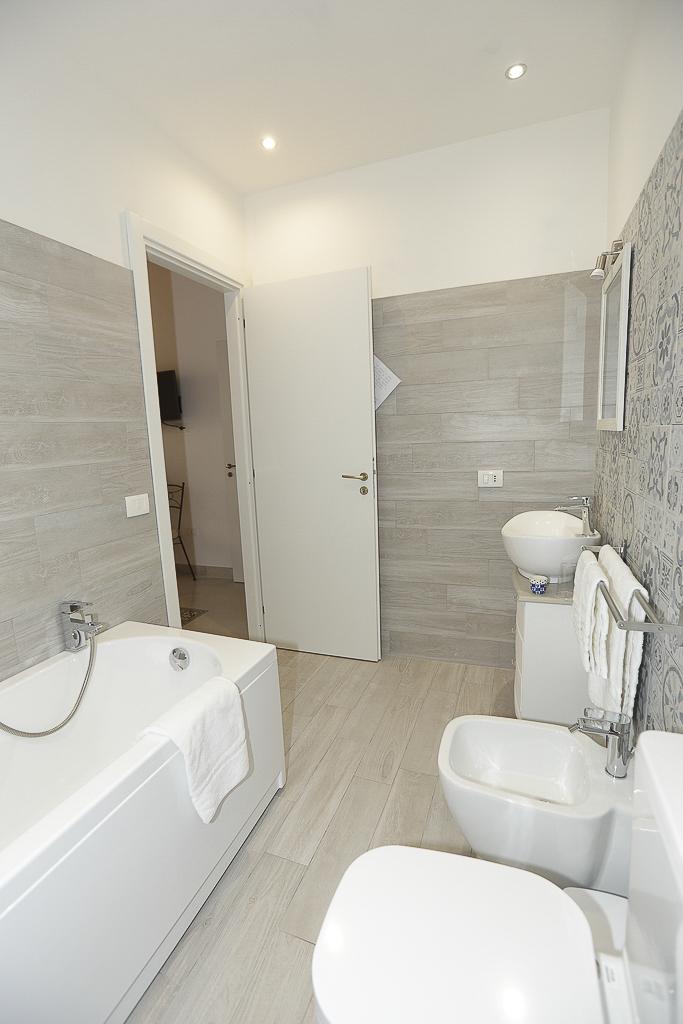 Suliscenti_dimora_siciliana_avola_hotel_sicilia_b&B_Avola__78