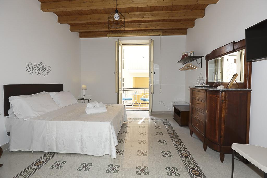 Suliscenti_dimora_siciliana_avola_hotel_sicilia_b&B_Avola__80