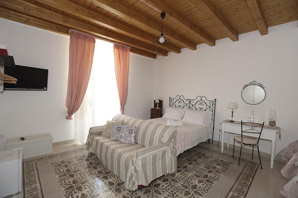 Suliscenti_dimora_siciliana_avola_hotel_sicilia_b&B_Avola__81