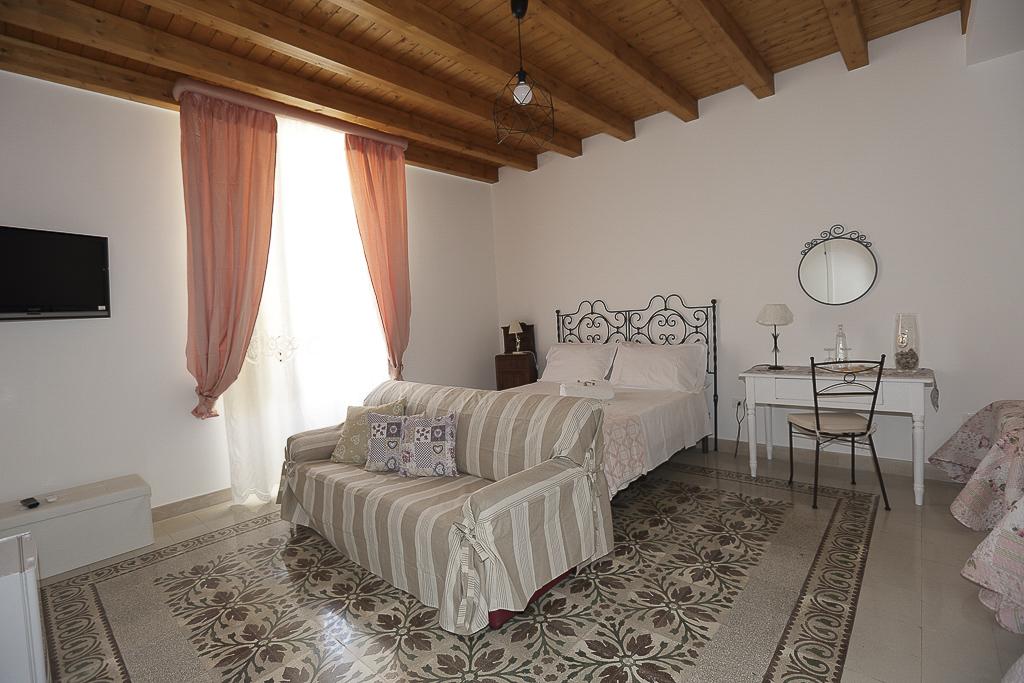Suliscenti_dimora_siciliana_avola_hotel_sicilia_b&B_Avola__82