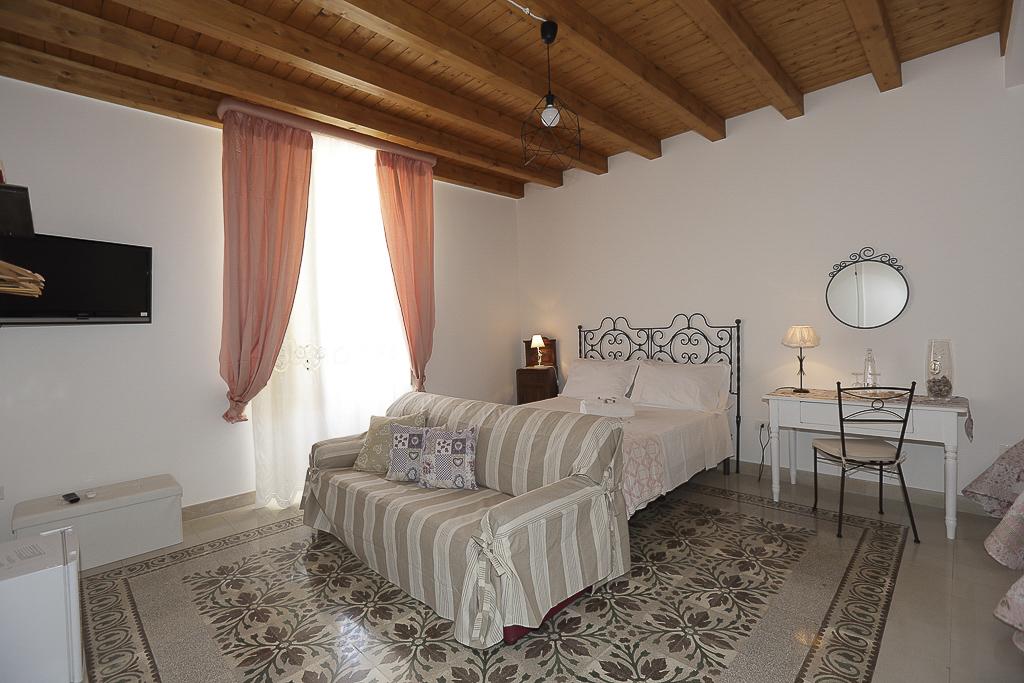 Suliscenti_dimora_siciliana_avola_hotel_sicilia_b&B_Avola__83