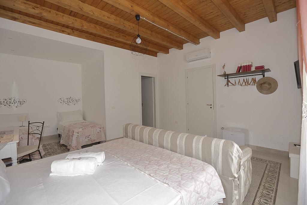 Suliscenti_dimora_siciliana_avola_hotel_sicilia_b&B_Avola__85