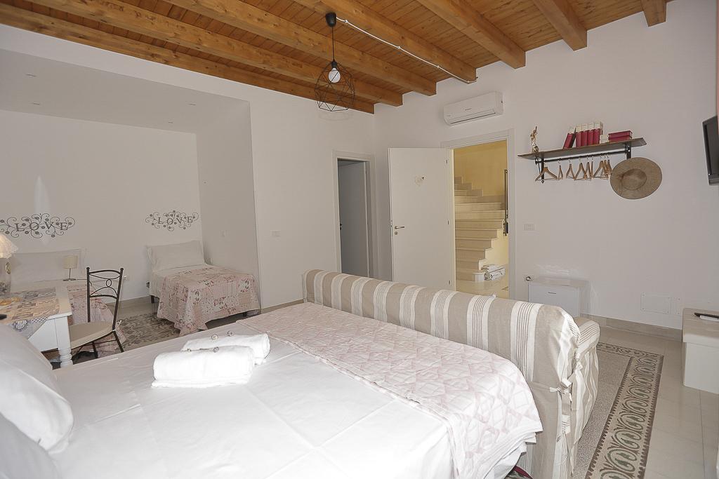Suliscenti_dimora_siciliana_avola_hotel_sicilia_b&B_Avola__86