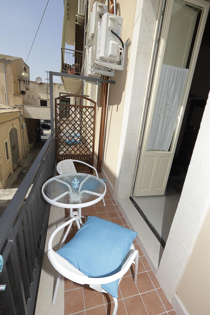 Suliscenti_dimora_siciliana_avola_hotel_sicilia_b&B_Avola__89